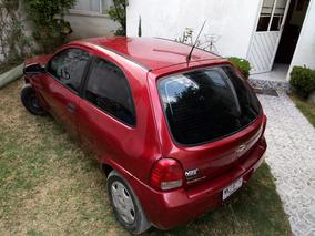 Chevy 2010 Factura De Agencia A Mi Nombre