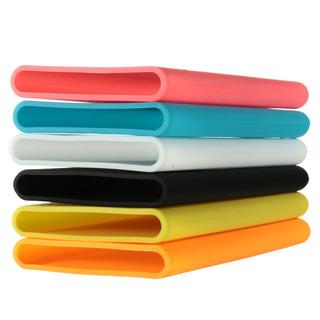 Xiaomi Estuche De Silicona Para Mi Power Bank 5000 Mah