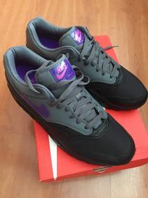 d1fb213715981 Nike Air Max 1 - Zapatillas Nike de Hombre en Mercado Libre Chile
