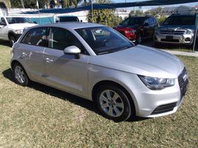 Audi A1 1.4 Cool S-tronic Dsg 2013