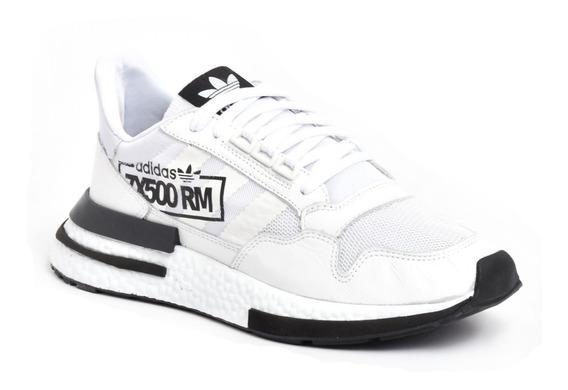 adidas Zx500rm Branco