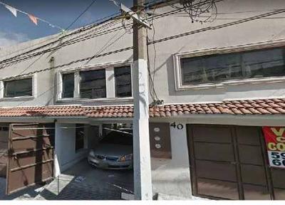 Casa En Venta. Oportunidad. Popular Santa Teresa. Cod. Be73