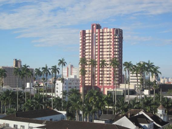 Apartamento Para Alugar - 06350.002
