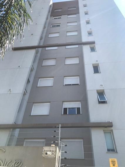 Apartamento Em Tristeza Com 2 Dormitórios - Vz5775