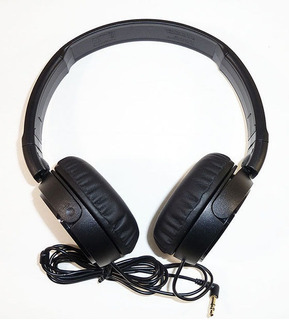 Sony Originales Mdrzx110nc Noise Canceling Audifonos