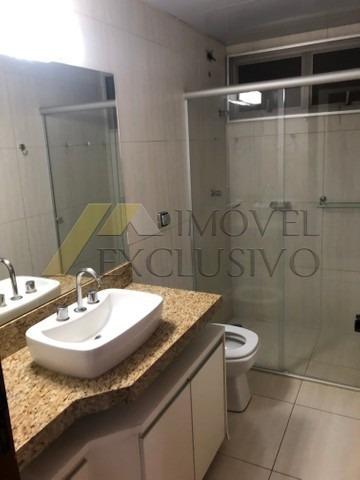 Apartamento, Vila Seixas, Ribeirão Preto - 93-a