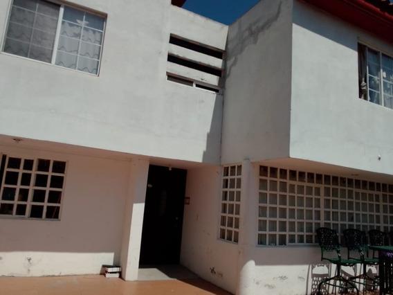 Cuartos En Renta Puebla Amoblado