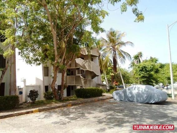 Apartamento Venta Terrazas Guacuco 0412 0934406