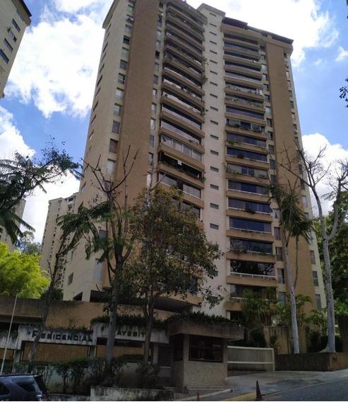 Apartamento En Venta Jj Mav 20 Mls #20-5413 -- 0412-3789341