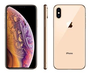 iPhone 11 Pro Y Max, 7 Plus, 8 Plus, Xs Max Sellados