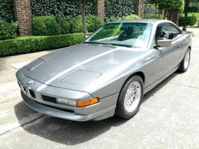 Bmw Serie 850 Ci V12 1993