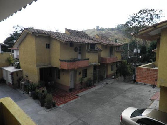 Townhouse En Venta En La Entrada 19-3018 Jan