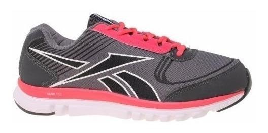 Zapatilla Reebok Sublite Rush / Mujer / Running