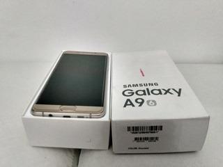 Samsung Galaxy A9 Pro 2016 Sm-a910f/ds