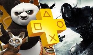 Playstation Now 21 Días + Plus 14 (42dias)