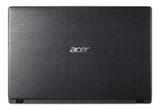 Acer A315-51-32l5 Laptop Aspire 3 Intel Core I3-7020 15.6
