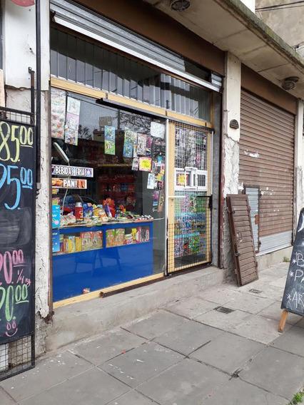 Local En Venta En La Boca