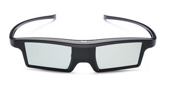 Oculos 3d Lg Ag-s360 Original Ebx61928401