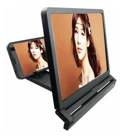 Aumente Tela De Seu Smartphone Em Ate 5x Assista Filmes Tv