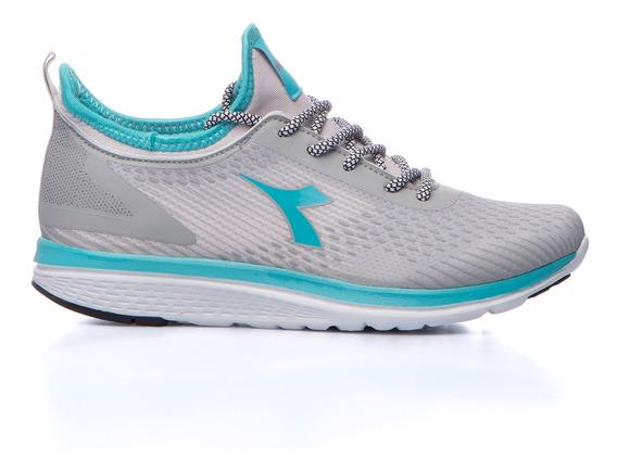 Zapatillas Diadora Running Previus Mujer