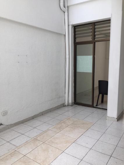 Casa Comercial Para Arrendar En Pereira Centro