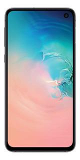 Original Samsung Galaxy S10e 128gb 6gb Ram Desbloquedo