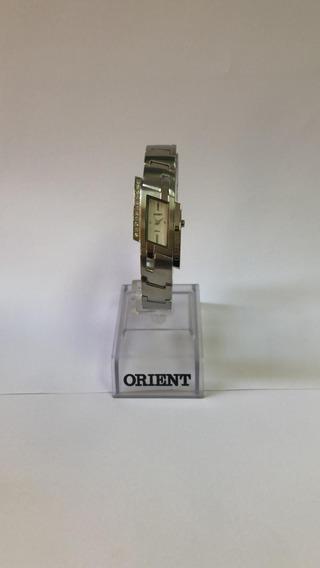 Relógio Feminino Orient Lbss0060