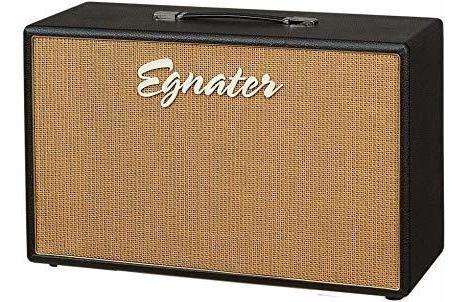 Amplificador Egnater Tweaker 212x 2 X 12-inch Extension Ca ®