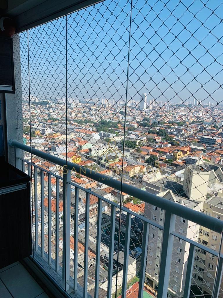 foto - São Paulo - Vila Formosa