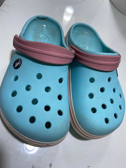 Crocs Nena