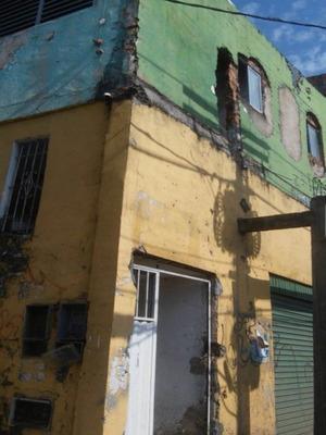 Sala Residencial Em Salvador - Ba, Fazenda Grande Do Retiro - Sa00013