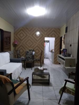 Imperdível Otima Casa Por Temporada São João De Gravatá