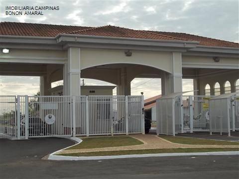 Terreno À Venda Em Jardim Planalto - Te009948
