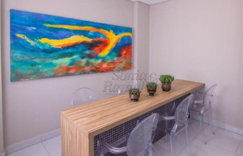 Apartamentos - Ref: L14961