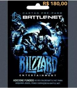 Blizzard Wfunfj Turar
