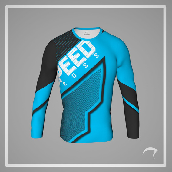 Playera Motociclismo, Enduro, Racing, Personalizable