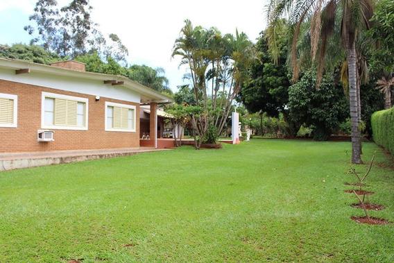 Casas Condomínio - Venda - Estância Beira Rio - Cod. 11789 - Cód. 11789 - V