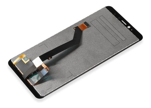 Reparación Cambio Pantalla Display Original Xiaomi Redmi S2