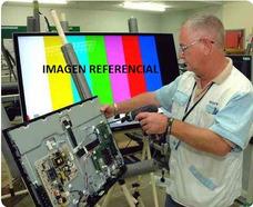 Servicio Tecnico Smart Tv Lg. Samsung La Florida Puente Alto