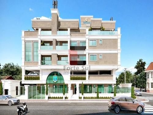 Imagem 1 de 4 de Apartamento - L583 - 34491156