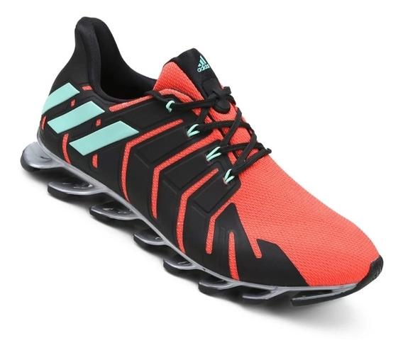 Tenis adidas Springblade Pro - Produto Original