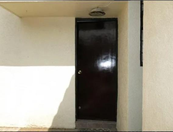 Bosque Residencial Del Sur Casa Renta Xochimilco Cdmx