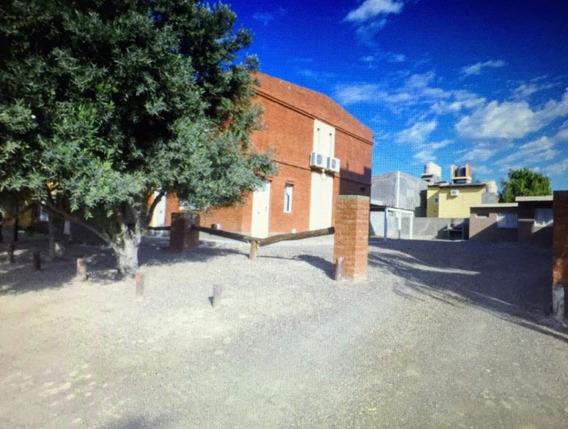 Duplex En Las Grutas 6 Y 4 Pax. Bajadas 3 Y 4a/a