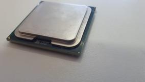 Processador Xeon Quad Core E5430 2.66ghz 12mb Cache Slanu