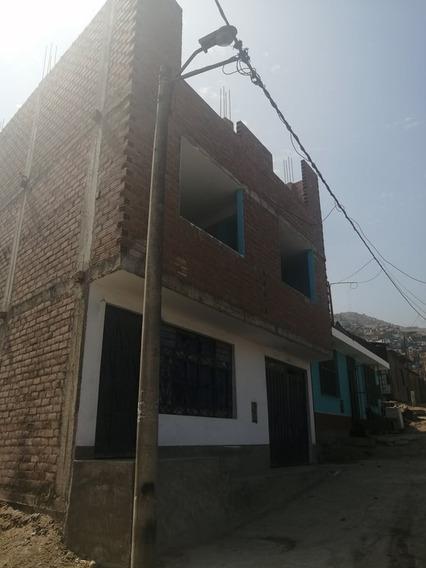 Venta Casa Oferta $ 100.000