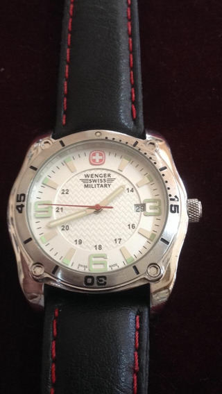 Relógio Wenger Swiss Military