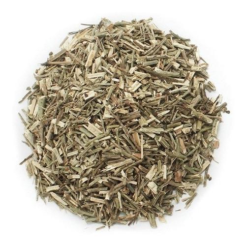 Hierba Medicinal Verbena 100gr - Pacha Kuyuy
