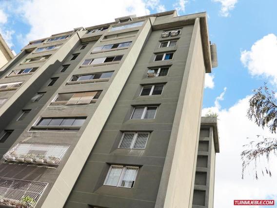 Apartamento+venta+los Palos Grandes .18-14239///