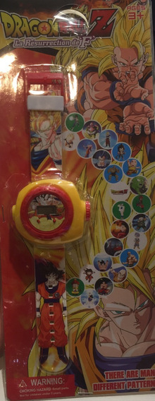 2 Relógio Brinquedo Infantil Projetor Imagem