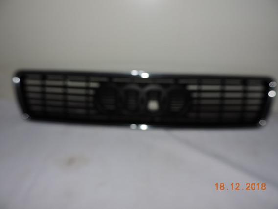Grade Capo Audi A3 Usado Original